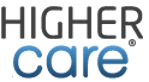 Highercare Inc.